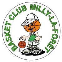 BASKET CLUB DE MILLY LA FORET
